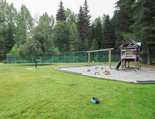 """Photo 25: 26 6800 CRABAPPLE Drive in Whistler: Whistler Cay Estates Townhouse for sale in """"ALTA LAKE RESORT"""" : MLS®# R2484569"""