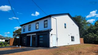 Photo 3: 19 Turner Drive in New Minas: 404-Kings County Residential for sale (Annapolis Valley)  : MLS®# 202123670