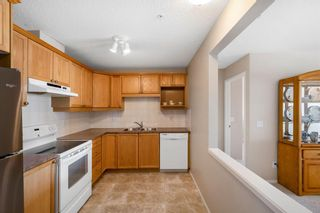 Photo 6: 2206 928 Arbour Lake Road NW in Calgary: Arbour Lake Apartment for sale : MLS®# A1091730