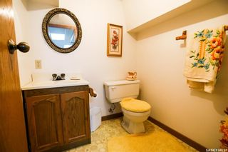 Photo 27: 211 Riverbend Crescent in Battleford: Residential for sale : MLS®# SK864320