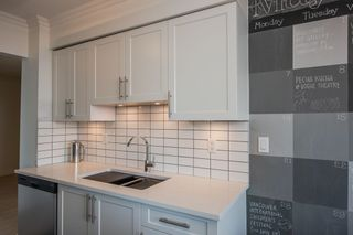 """Photo 12: 1404 3760 ALBERT Street in Burnaby: Vancouver Heights Condo for sale in """"Boundary View"""" (Burnaby North)  : MLS®# R2263655"""