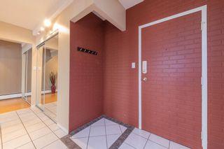 Photo 2: 611 9918 101 Street in Edmonton: Zone 12 Condo for sale : MLS®# E4253191