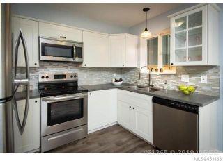 Photo 6: B 4658 Northland Pl in : CV Courtenay East Half Duplex for sale (Comox Valley)  : MLS®# 851483
