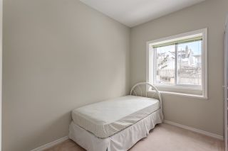 Photo 13: 4778 KILLARNEY Street in Vancouver: Collingwood VE House for sale (Vancouver East)  : MLS®# R2144876