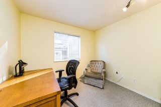 Photo 17: 2027 FRAMES Court in North Vancouver: Indian River House for sale : MLS®# R2624934