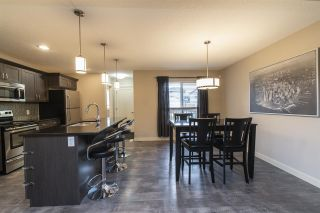 Photo 6: 2130 GLENRIDDING Way in Edmonton: Zone 56 House for sale : MLS®# E4220265