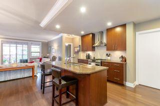 Photo 10: 210 16499 64 Avenue in Surrey: Cloverdale BC Condo for sale (Cloverdale)  : MLS®# R2610364