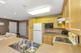 Photo 11: 2 920 Brulette Pl in : ML Mill Bay Row/Townhouse for sale (Malahat & Area)  : MLS®# 859918