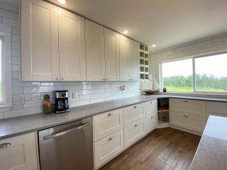Photo 7: 7891 269 Road in Fort St. John: Fort St. John - Rural W 100th House for sale (Fort St. John (Zone 60))  : MLS®# R2472000