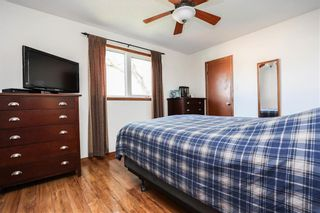 Photo 16: 59 Dorge Drive in Winnipeg: St Norbert Residential for sale (1Q)  : MLS®# 202111914