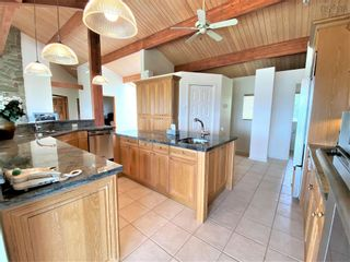 Photo 10: 65 MacLennan Lane in Bay View: 108-Rural Pictou County Residential for sale (Northern Region)  : MLS®# 202120423