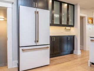 Photo 22: 1015 Grosvenor Avenue in Winnipeg: Crescentwood Residential for sale (1Bw)  : MLS®# 202123831