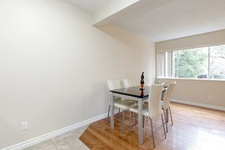 Photo 11: 98 3445 E 49TH Avenue in Vancouver: Killarney VE Townhouse for sale (Vancouver East)  : MLS®# R2548440