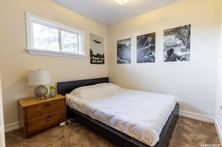 Photo 12: 220 E Avenue North in Saskatoon: Caswell Hill Residential for sale : MLS®# SK851927