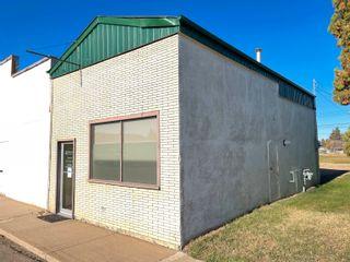 Photo 1: 9932 107 Street: Westlock Retail for sale : MLS®# E4266258