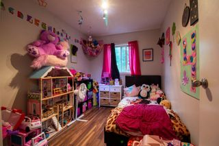 Photo 10: 988 13 Street: Cold Lake House Half Duplex for sale : MLS®# E4249327