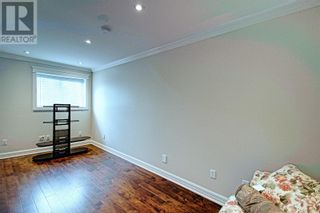 Photo 23: 15 Reddy Drive in Torbay: House for sale : MLS®# 1237224
