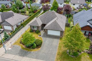 Photo 52: 2102 Robert Lang Dr in : CV Courtenay City House for sale (Comox Valley)  : MLS®# 877668
