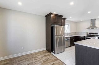 Photo 15: Main 44 Armitage Drive in Toronto: Wexford-Maryvale House (Bungalow) for lease (Toronto E04)  : MLS®# E5209090