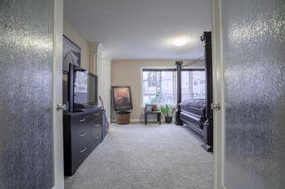 Photo 31: 603 SUNCREST Way: Sherwood Park House for sale : MLS®# E4254846