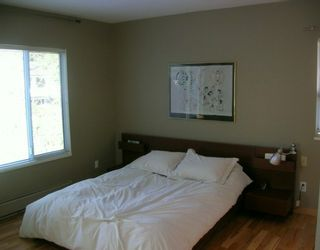 """Photo 5: 1033 BANBURY RD in North Vancouver: Deep Cove House for sale in """"DEEP COVE"""" : MLS®# V579740"""