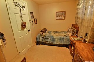Photo 18: 346 MacArthur Drive in Prince Albert: Westview PA Residential for sale : MLS®# SK847034