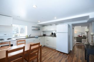Photo 9: 3292 LAUREL STREET in Vancouver: Cambie House for sale (Vancouver West)  : MLS®# R2543728