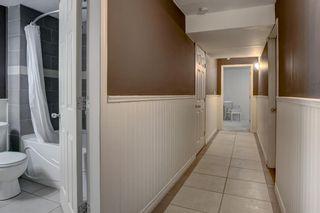 Photo 24: 87 Prestwick Bay SE in Calgary: McKenzie Towne Detached for sale : MLS®# A1107665