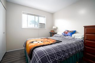 Photo 7: 31849 THRUSH Avenue in Mission: Mission BC House for sale : MLS®# R2367655