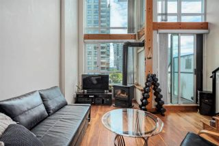 """Photo 17: 402 10 RENAISSANCE Square in New Westminster: Quay Condo for sale in """"MURANO LOFTS"""" : MLS®# R2591537"""