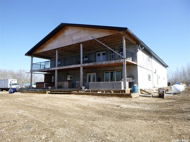 FEATURED LISTING: 1 Rural Address Bjorkdale