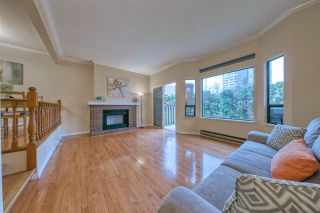 Main Photo: 8 8320 COOK Road in Richmond: Brighouse Townhouse for sale : MLS®# R2551430
