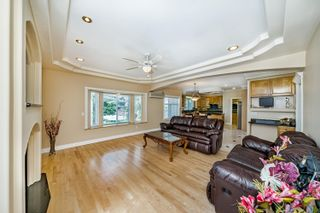 Photo 9: 7099 JUBILEE Avenue in Burnaby: Metrotown House for sale (Burnaby South)  : MLS®# R2617640