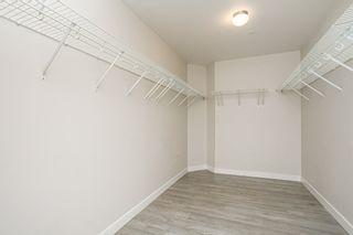 Photo 39: 3201 10410 102 Avenue in Edmonton: Zone 12 Condo for sale : MLS®# E4227143