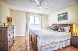 Photo 20: 82 Batson Drive in Aurora: Aurora Village House (Backsplit 4) for sale : MLS®# N3176114