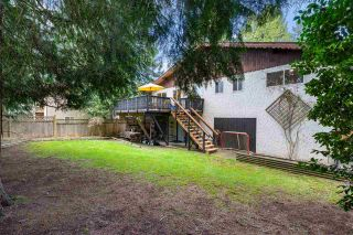 """Photo 32: 19750 47 Avenue in Langley: Langley City House for sale in """"Mason heights"""" : MLS®# R2554877"""