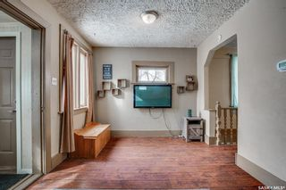 Photo 8: 320 North Railway Street West in Warman: Residential for sale : MLS®# SK846516