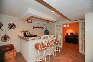 Photo 8: 147 Dawlish Avenue in Aurora: Aurora Highlands House (2-Storey) for sale : MLS®# N2661556