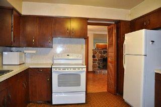 Photo 14: 3420 Cedar Springs Road in Burlington: Rural Burlington House (Bungalow-Raised) for sale : MLS®# W3072593