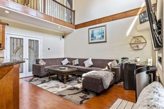 Photo 17: 9926 159 Street in Surrey: Guildford House for sale (North Surrey)  : MLS®# R2601106