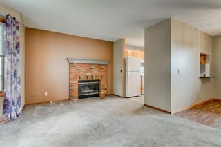Photo 4: 306 Royal Avenue NW: Turner Valley Detached for sale : MLS®# A1145250
