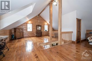 Photo 24: 1290 TANNERY ROAD in Dalkeith: House for sale : MLS®# 1248142