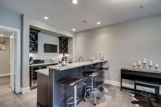 Photo 33: 670 CRANSTON Avenue SE in Calgary: Cranston Semi Detached for sale : MLS®# C4262259