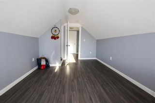 Photo 13: 885 College Avenue in Winnipeg: North End Residential for sale (4B)  : MLS®# 202116878