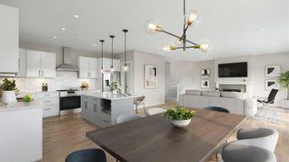 Photo 6: 1375 Flint Ave in : La Bear Mountain House for sale (Langford)  : MLS®# 874741