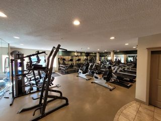 Photo 19: 218 30 Discovery Ridge Close SW in Calgary: Discovery Ridge Apartment for sale : MLS®# A1126368