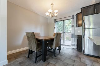 Photo 4: 26456 30A Avenue in Langley: Aldergrove Langley House for sale : MLS®# R2413273