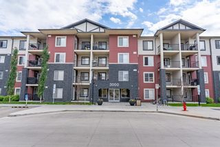 Main Photo: 3120 81 Legacy Boulevard SE in Calgary: Legacy Apartment for sale : MLS®# A1130350