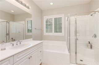 Photo 18: House for sale : 3 bedrooms : 29308 Bent Grass in Lake Elsinore
