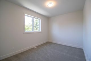 Photo 31: 2910 Foul Bay Rd in : SE Camosun House for sale (Saanich East)  : MLS®# 882724